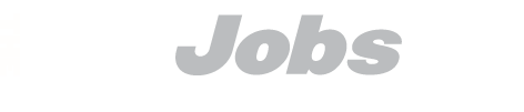 The MJ Jobs logo
