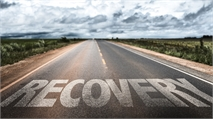 Resilience in the face of recovery