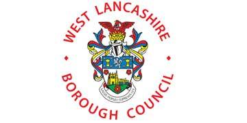 West Lancashire Borough Council logo