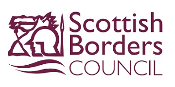 Go to Scottish Borders Council profile
