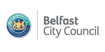 Go to Belfast City Council profile