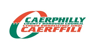 Go to Caerphilly County Borough Council profile