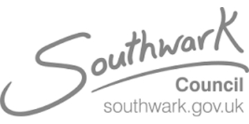 Southwark London Borough Council logo