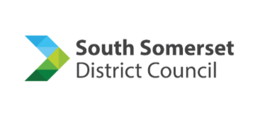 Go to South Somerset District Council profile