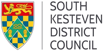 Go to South Kesteven District Council profile