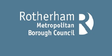 Go to Rotherham Metropolitan Borough Council profile