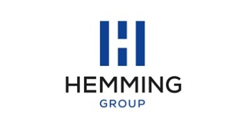 The Hemming Group