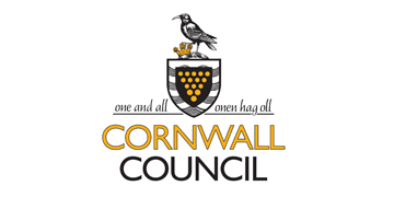 Cornwall Investment Delivery Company logo