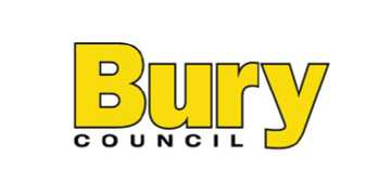 Go to Bury Council profile