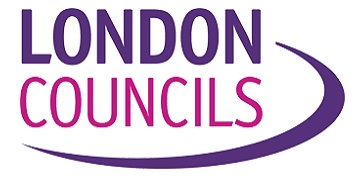 Go to London Councils profile