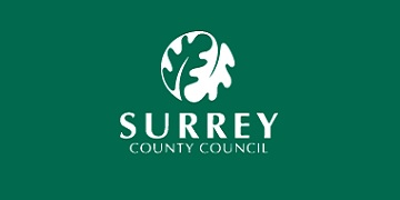 Go to Surrey County Council profile