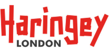 Go to Haringey London Borough Council profile