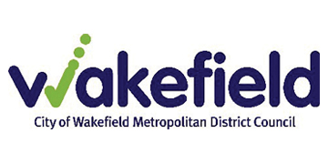 Wakefield Council logo