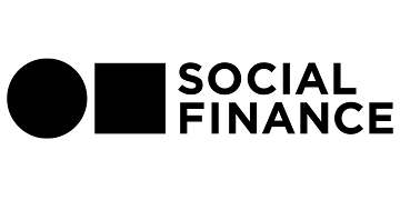 Go to Social Finance profile
