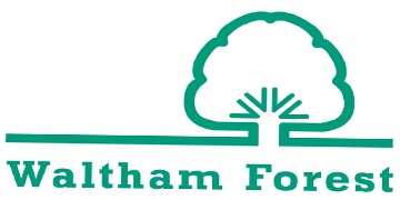 Go to Waltham Forest Council  profile