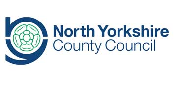 Go to North Yorkshire County Council profile