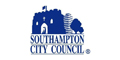 Southampton City Council logo
