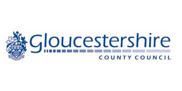 Go to Gloucestershire County Council profile
