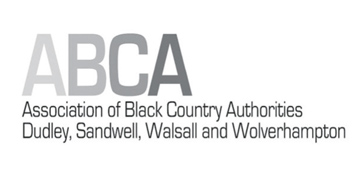 Association of Black Country Authorities