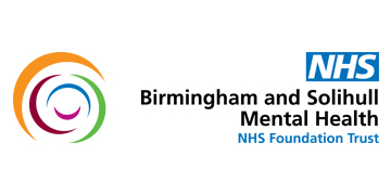 Birmingham and Solihull Mental Health NHS Foundation Trust