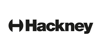 Hackney London Borough Council logo