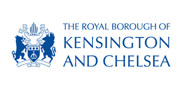 The Royal Borough of Kensington & Chelsea Council
