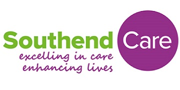 Southend Care logo