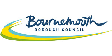 Bournemouth Council logo